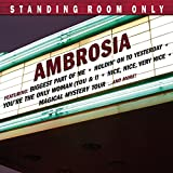 Ambrosia: Extended Versions