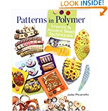 Bead Patterns, Tutorials, Projects, Blogs and Software Website List