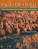 img - for Pages of Stone: Geology of the Grand Canyon & Plateau Country National Parks & Monuments book / textbook / text book