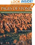 Pages Of Stone: 2nd Edition