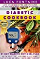 Diabetic Cookbook: Low Carb Diabetes Diet Recipes to Prevent and Reverse Diabetes; 21 Day Diabetic Diet Meal Plan with Photos, Serving Size, and Nutritional Info for Every Recipe