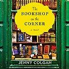 The Bookshop on the Corner Hörbuch von Jenny Colgan Gesprochen von: Lucy Price-Lewis