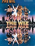 The Wiz: Vocal Selections