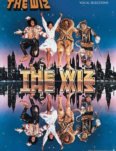 the wiz movie tvguidecom
