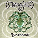 Quadropus by Estradasphere (2003-10-28)