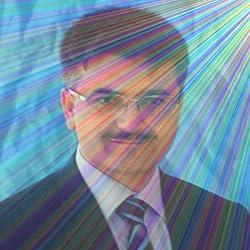 Mehmet Keçeci