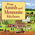 From Amish And Mennonite Kitchens