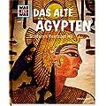 Was ist was Bd. 070: Das alte �gypten. Goldenes Reich am Nil