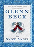 img - for The Snow Angel book / textbook / text book