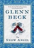 The Snow Angel (Deckle Edge)