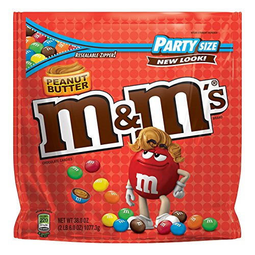 mms-peanut-butter-chocolate-candy-party-size-38-ounce-bag