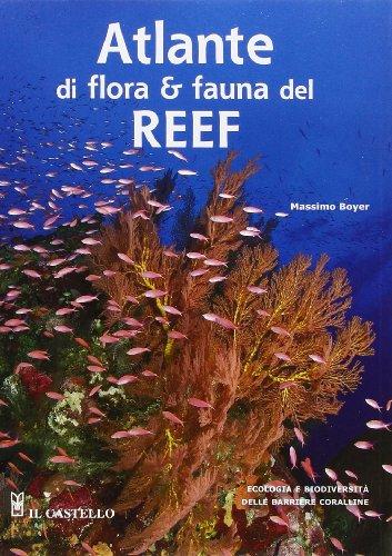atlante-di-flora-e-fauna-del-reef