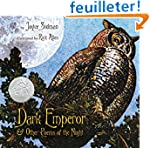 Dark Emperor and Other Poems of the N...