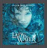 Lady In The Water James Newton Howard