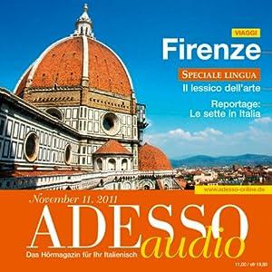 Italienisch lernen Audio - Malerei, Bildhauerei und andere Künste Hörbuch
