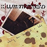 Inhaling the Breath of a Bullet by Killwhitneydead (2002-08-20)