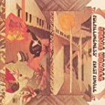 Fulfillingness ' First