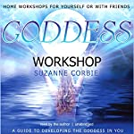 Goddess Workshop | Suzanne Corbie