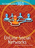 img - for Online Social Networks (Technology 360) book / textbook / text book