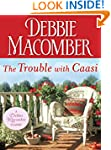 The Trouble with Caasi (Debbie Macomb...
