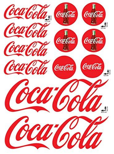 kit-adesivi-stickers-coca-cola-logo-pannello-intero-12pz-offerta-motorino-moto-casco-motocicletta-fr
