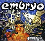 Freedom in Music by Embryo (2008-07-22)