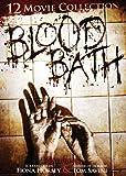 Blood Bath [DVD] [Region 1] [US Import] [NTSC]
