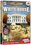 Hidden Mysteries: The White House (PC CD)