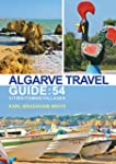 Algarve Travel Guide: 54 Cities/Towns...