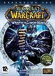 World of warcraft : la col�re du Roi...