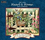 Reg 2014 Heart & Home Wall: Heart & Home