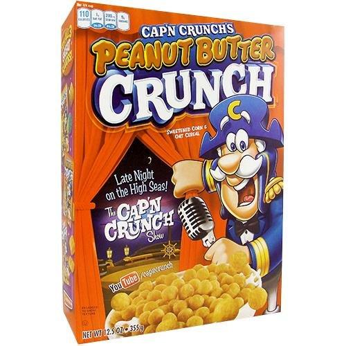 capn-crunch-peanut-butter-125-oz-355g