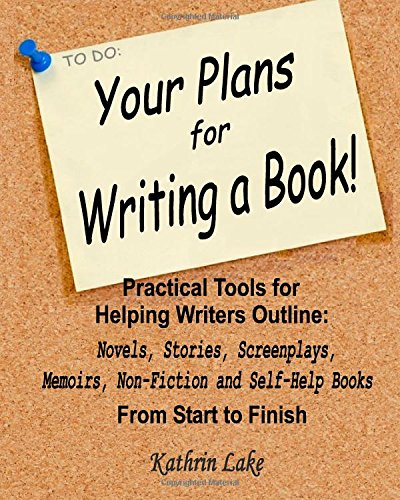 help writing a book Thinking of writing a book here's what you need to know having just finished a new book on body language a book can help you stand out and so on.