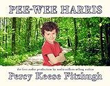 Pee-Wee Harris