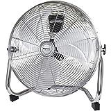 Impress High Velocity Fan IM-778F