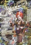 COMIC BLADE avarus (コミックブレイド アヴァルス) 2009年 10月号 [雑誌]