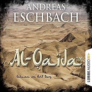 Al-Qaida (TM) Hörbuch
