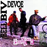 Poison Bell Biv DeVoe