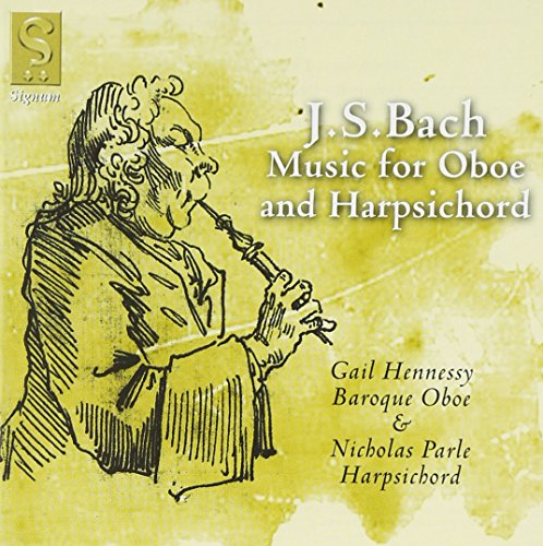 js-bach-music-for-oboe-and-harpsichord