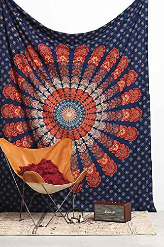 mandala-wall-wandteppich-indisches-zum-aufhangen-bohemian-baumwolle-decke-b