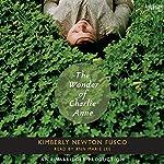 The Wonder of Charlie Anne   Kimberly Fusco