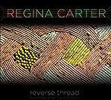 Full Time - Regina Carter