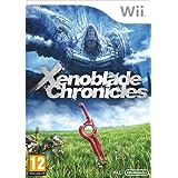 Xenoblade chroniclespar Nintendo
