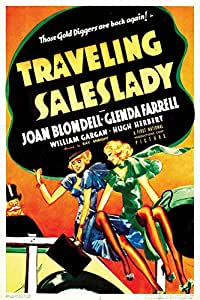 product first traveling saleslady movie poster print fdedabbacdeed