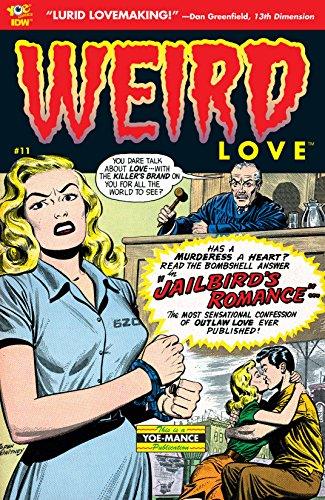 weird-love-11