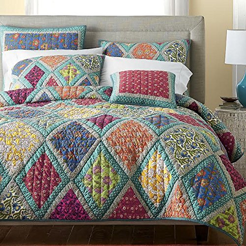 Bedroom Quilt Sets