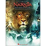 The Chronicles of Narnia - The Lion, the Witch and The Wardrobe - P/V/G