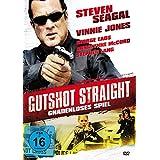 Gutshot Straight -