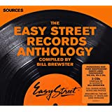 [Sources] The Easy Street Records Anthology: Compiled By Bill Brewster