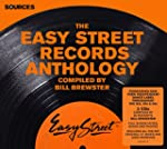 [Sources] The Easy Street Records Ant...